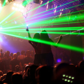 How To Promote a Nightclub Venue