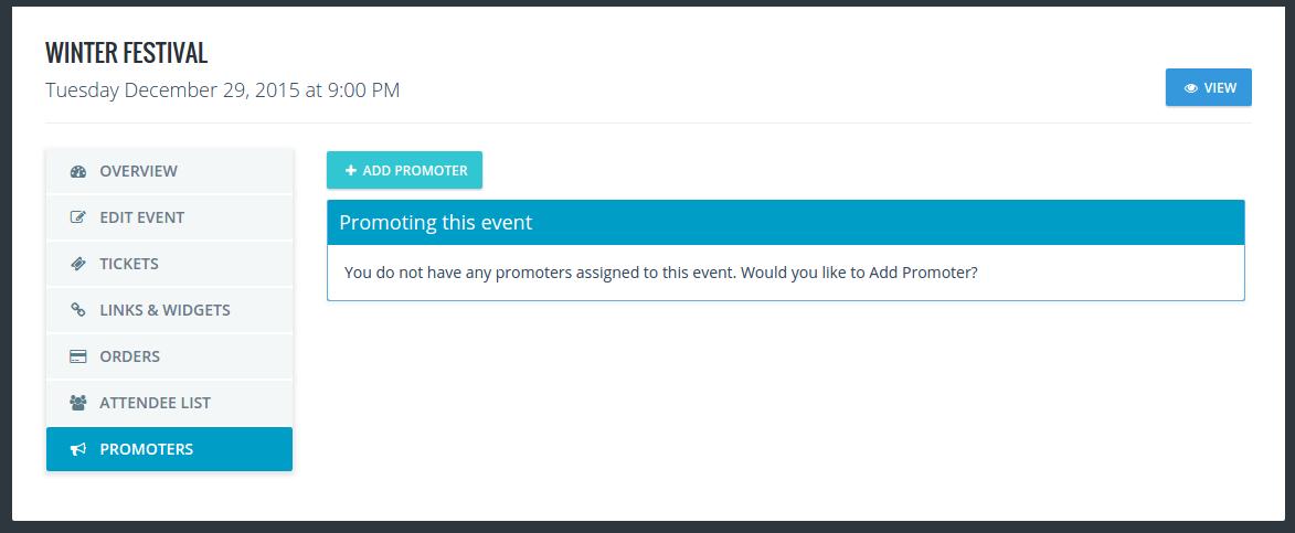 promoter_start