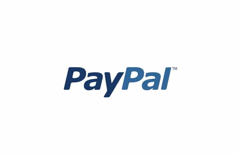 Sell Tickets with PayPal