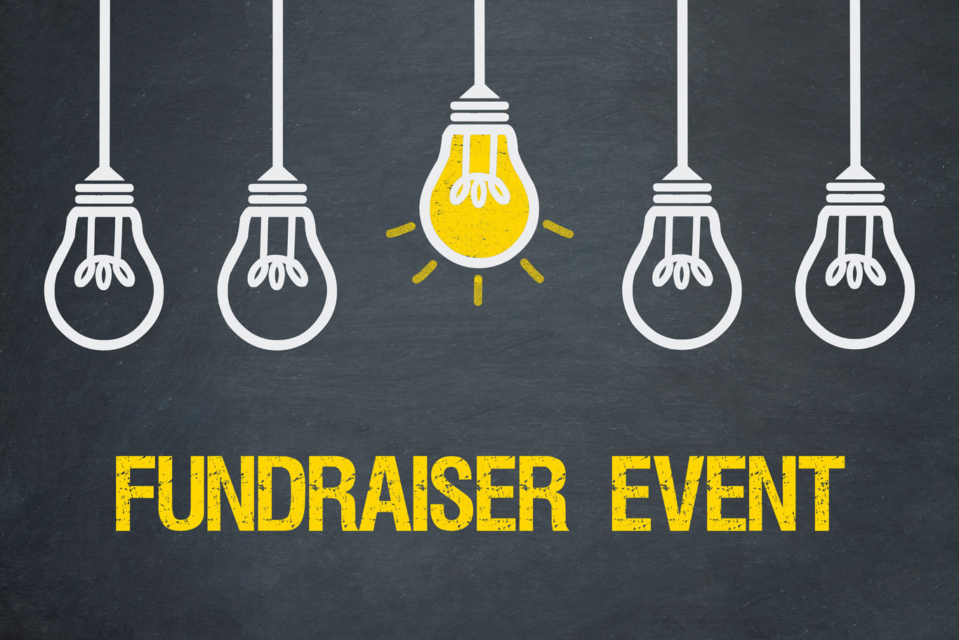 How To Sell Fundraiser Tickets Online