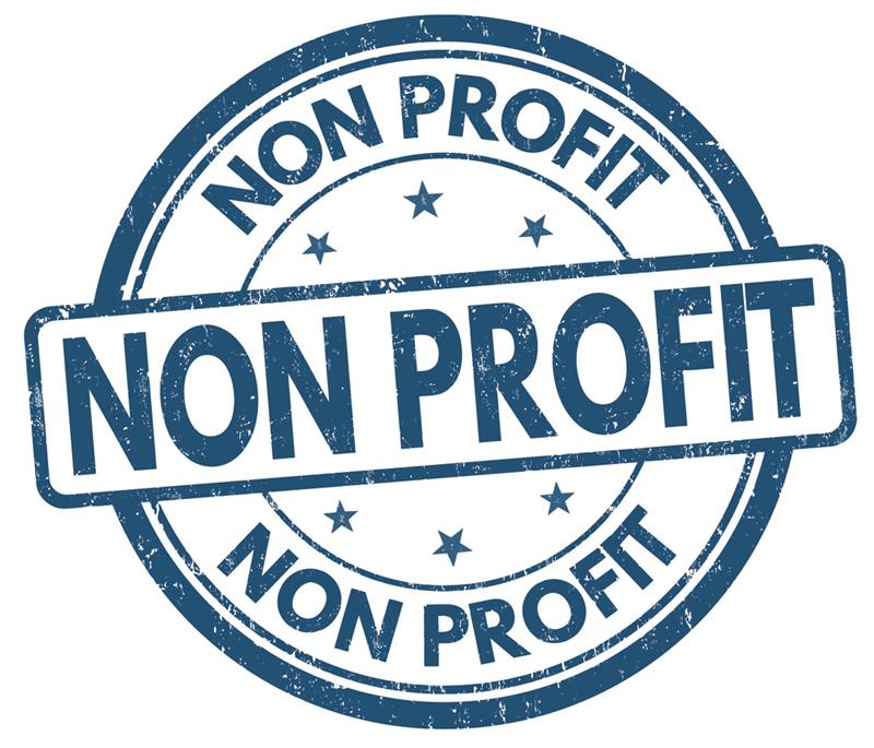 nonprofits online ticket sales